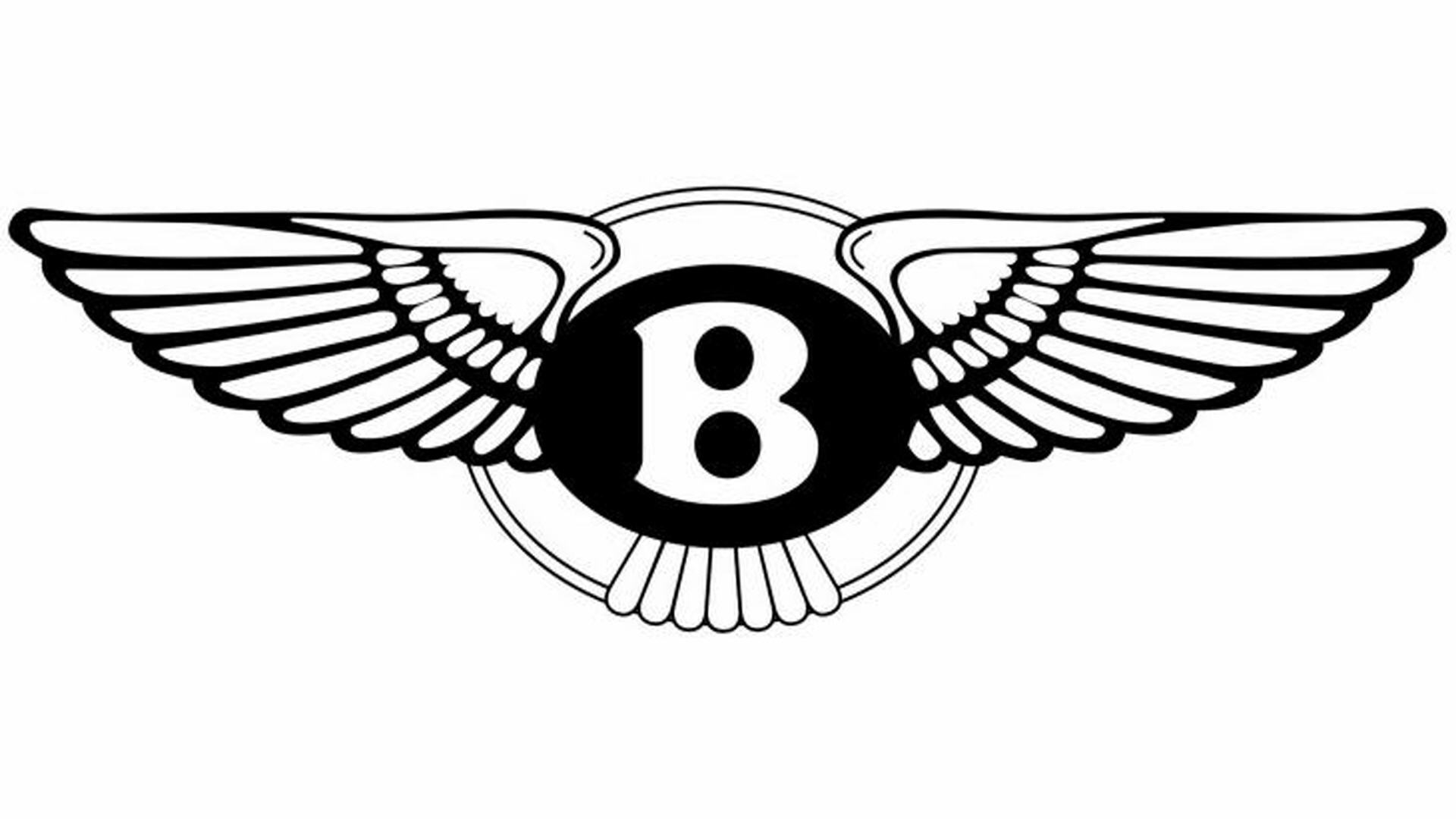 BENTLEY AUTOTEPPICH